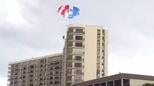 parasailing+accident.jpg
