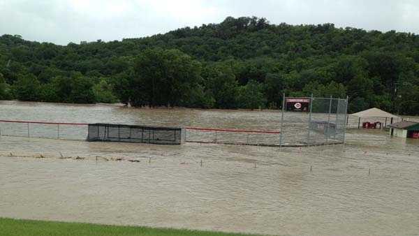 july 6 flooding 2.jpg