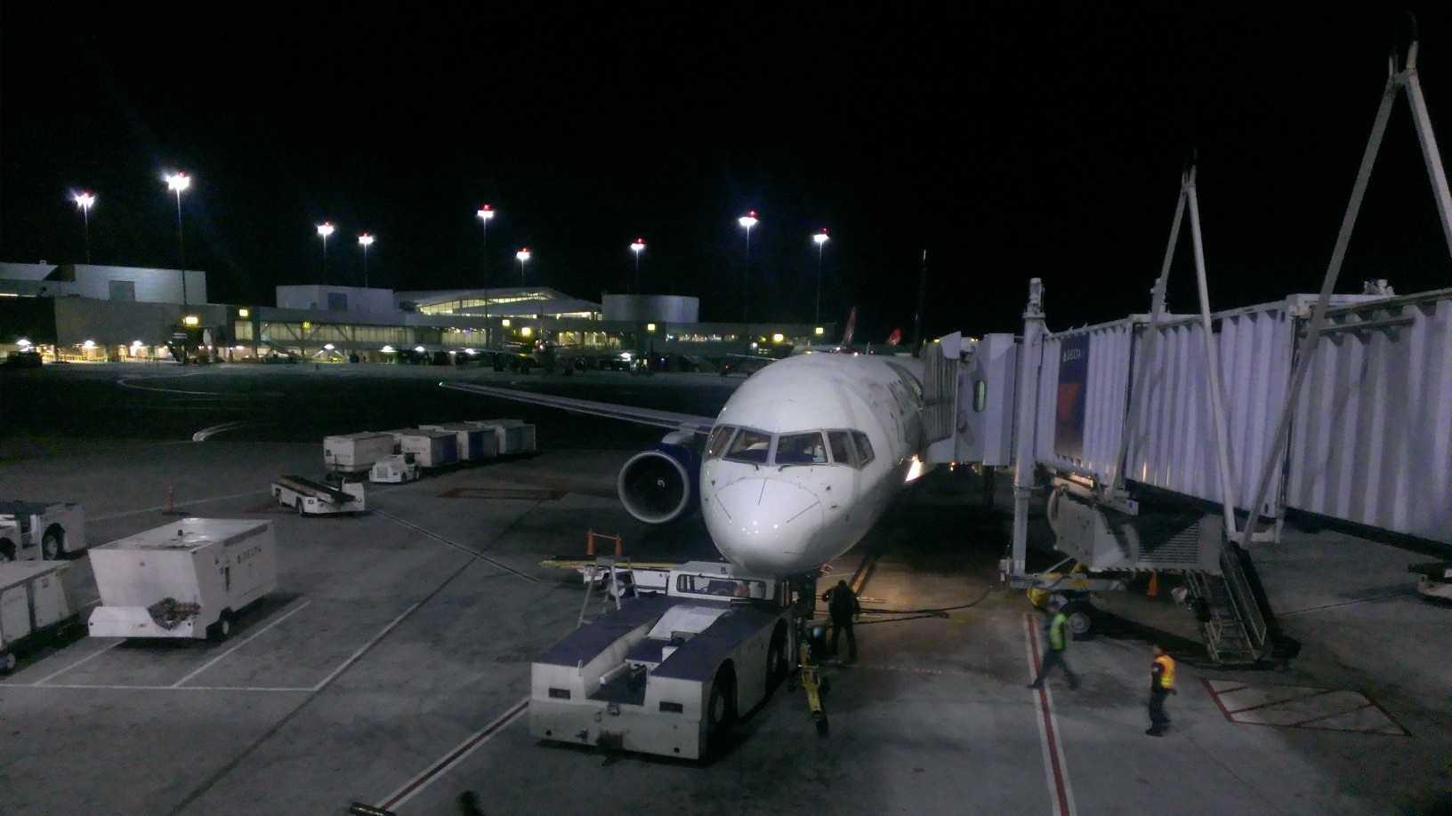 071013 CVG Flight pic