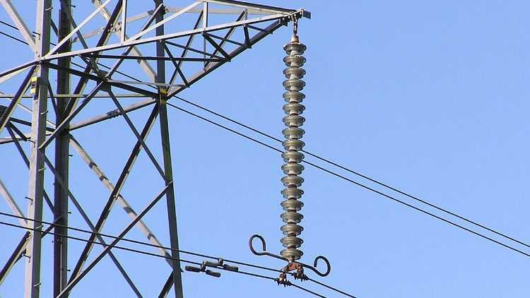 Generic power lines.jpg