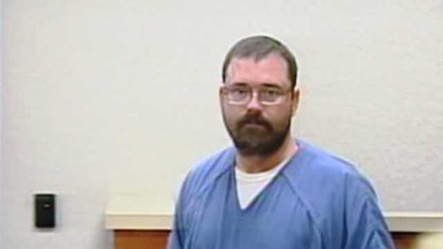Grisham in court better.jpg