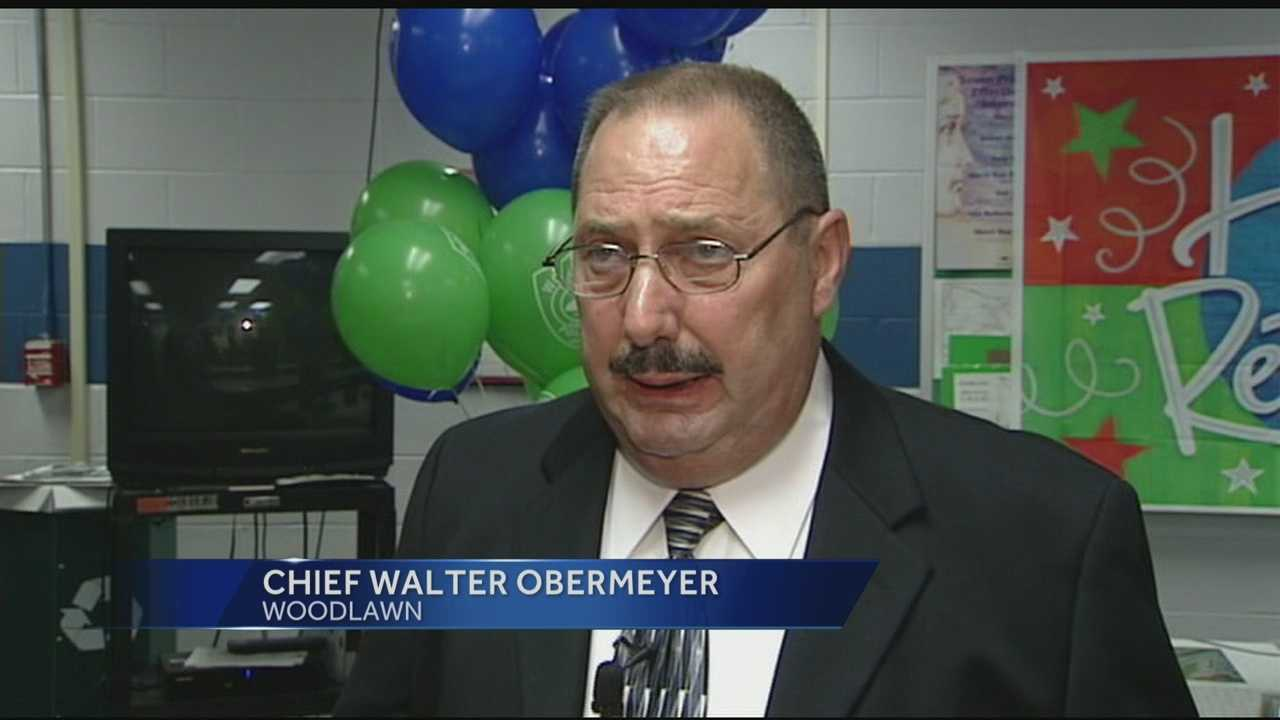 chief obermeyer.jpg