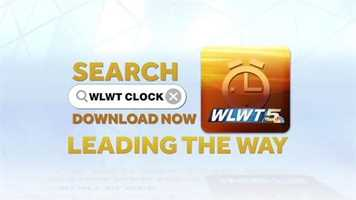 "Install today for iPhone and Android, just search, ""wlwt alarm"" in the iTunes App store or GooglePlay&#x3B; or tap here  iTunes 