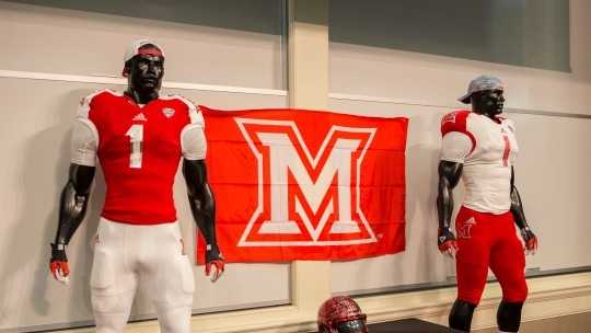 Miami unveils new uniforms (8).jpg