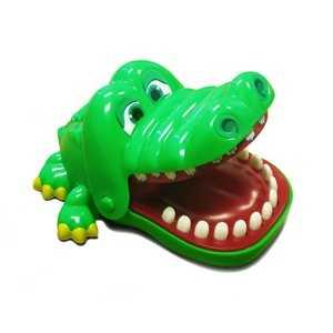 Gator Dentist