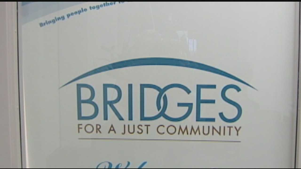 A local nonprofit will close its doors in September due to financial issues.