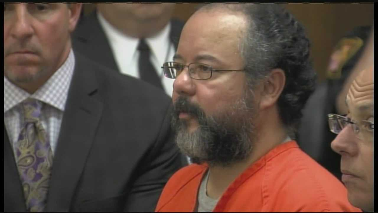 A Tri-state psychiatrist believes Ariel Castro was making excuses when he blamed sexual addiction for harming captive women.