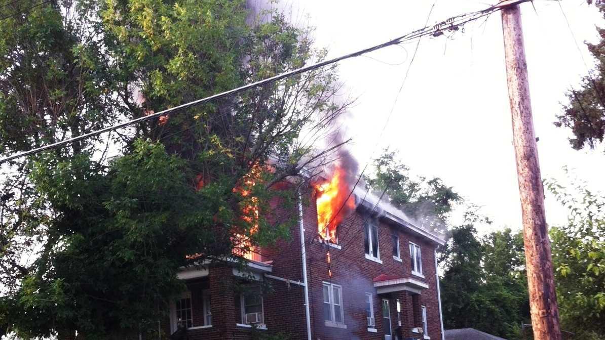 W. Price Hill fire (2).jpg