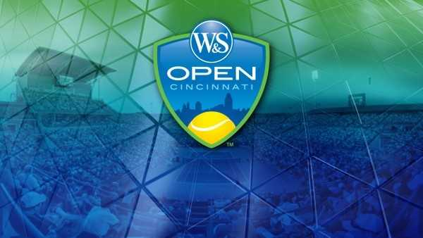 western southern open generic image graphic (3).jpg