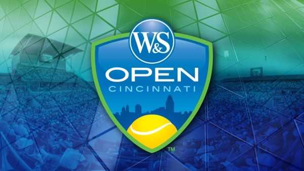 western southern open generic image graphic (1).jpg