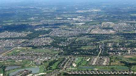 Mason aerial shot.jpg
