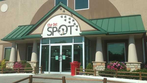 The Pet Spot.jpg