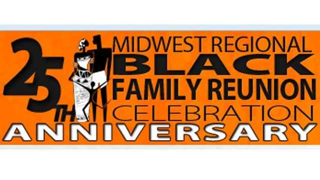 25th-annual-black-family-reunion.jpg
