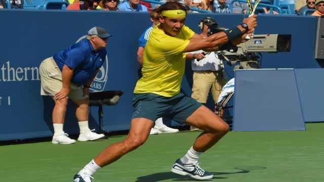 2013 tennis pics (29).JPG