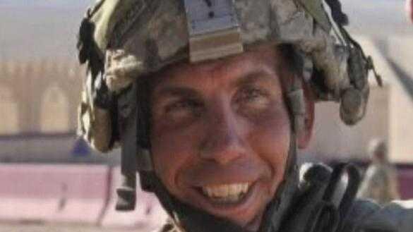 Staff Sgt. Robert Bales.jpg