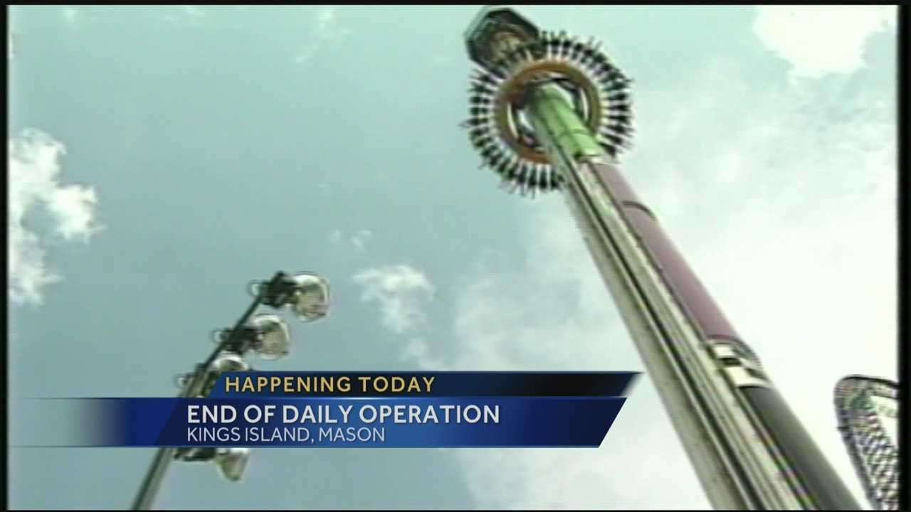 kings island closing.jpg