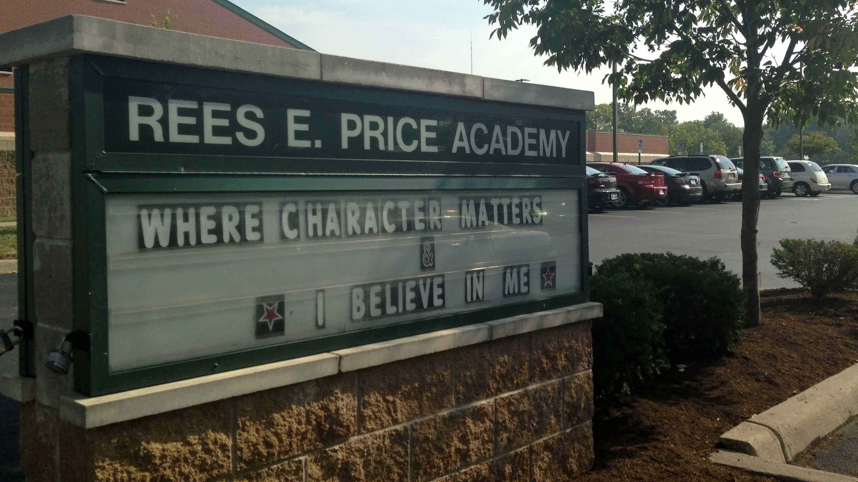 Rees Price Academy.jpg