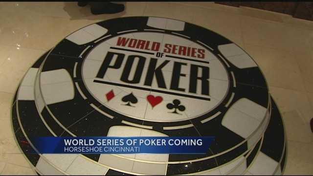 world series poker.jpg