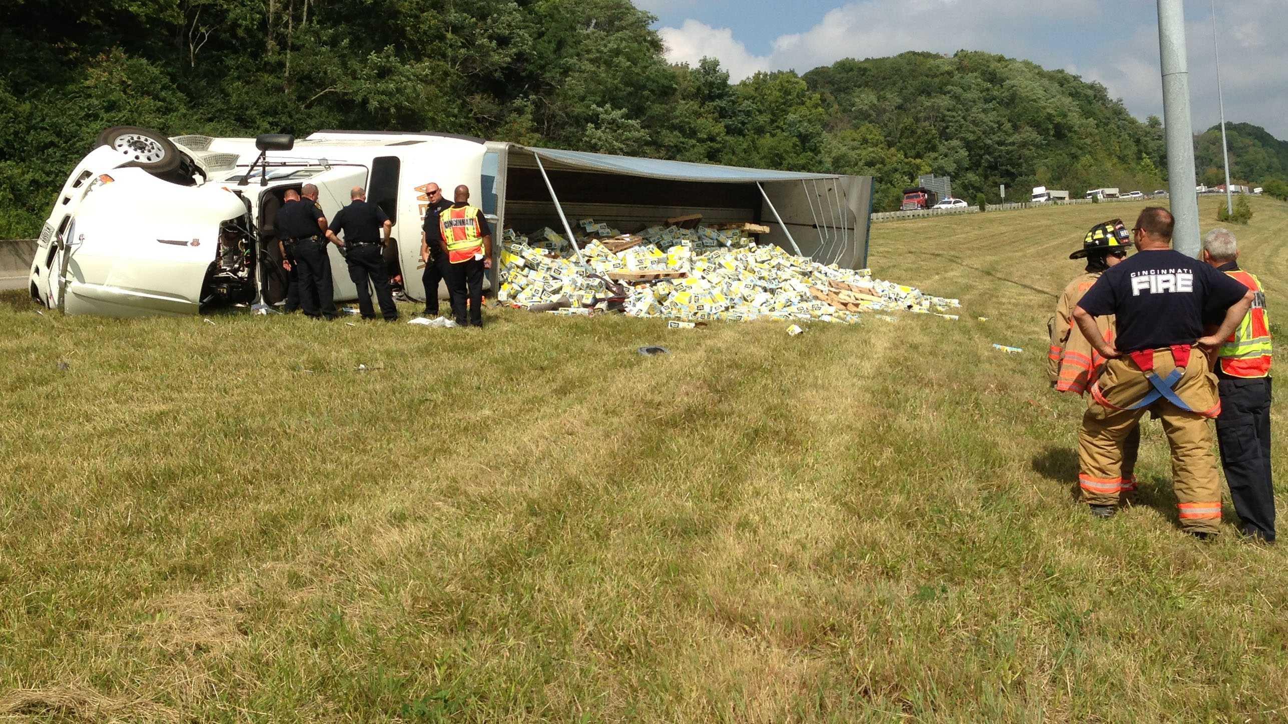 Lemonade truck crash5.jpg