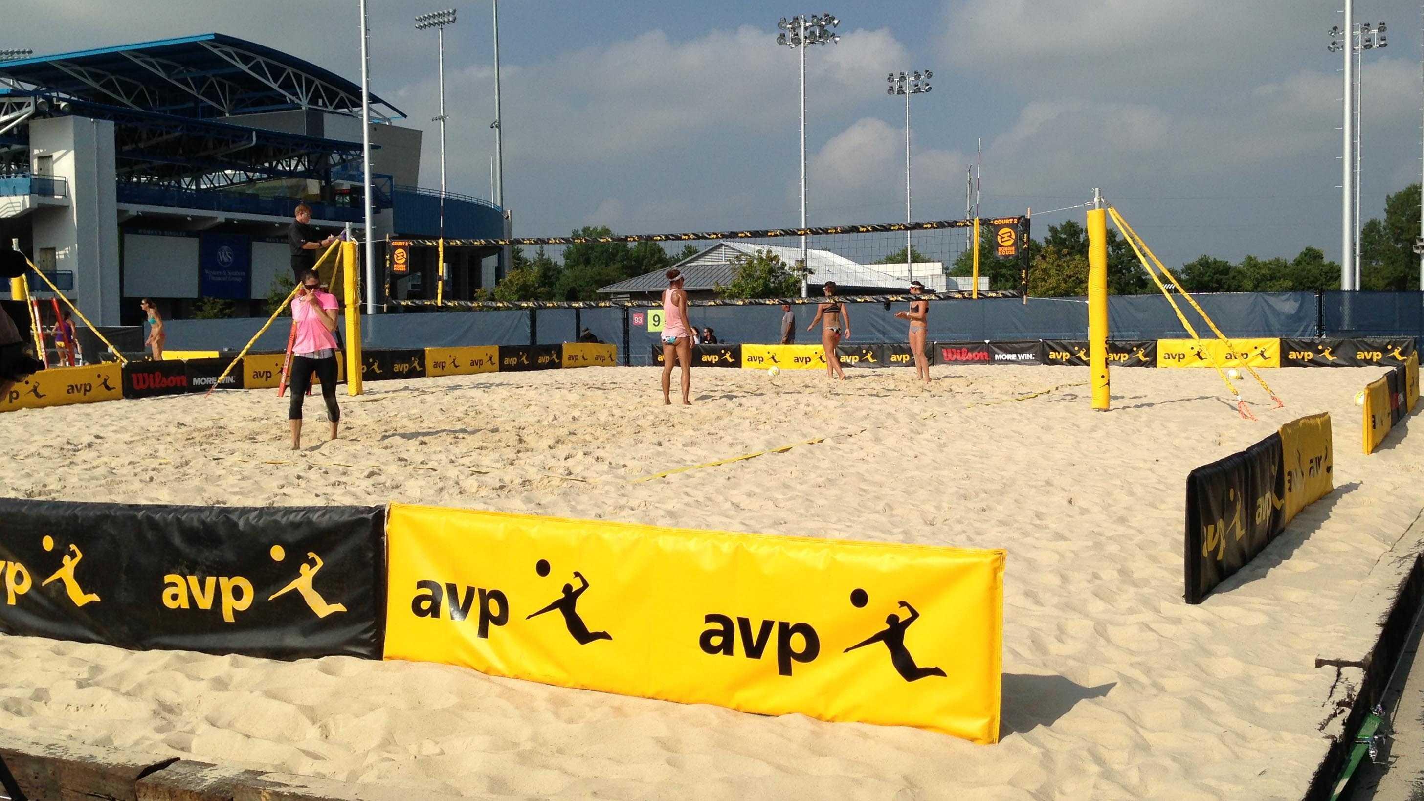 AVP volleyball generic 2013.jpg