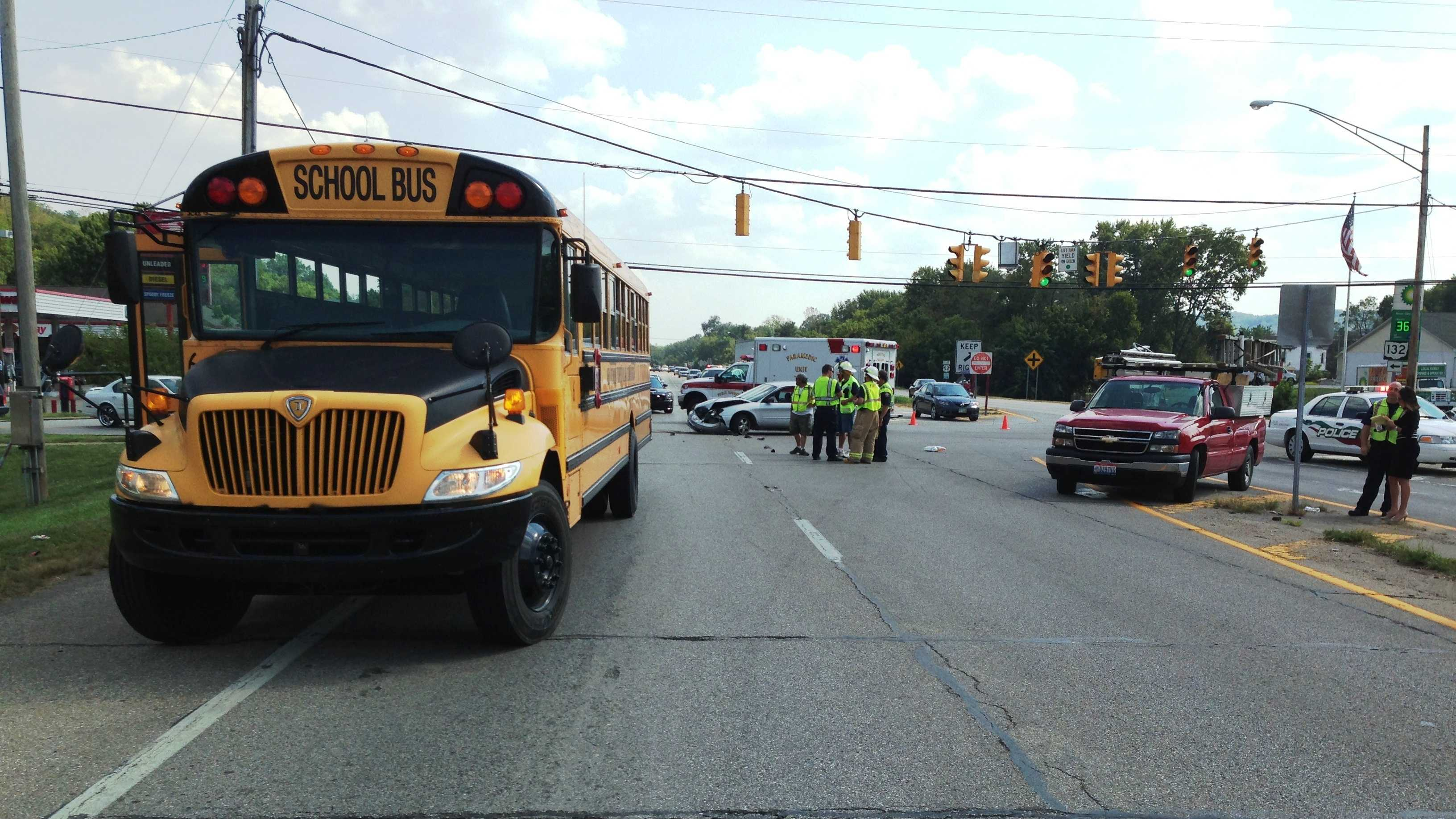 New Richmond school bus crash.jpg