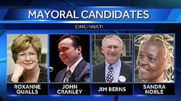 Mayoral primary candidates.jpg