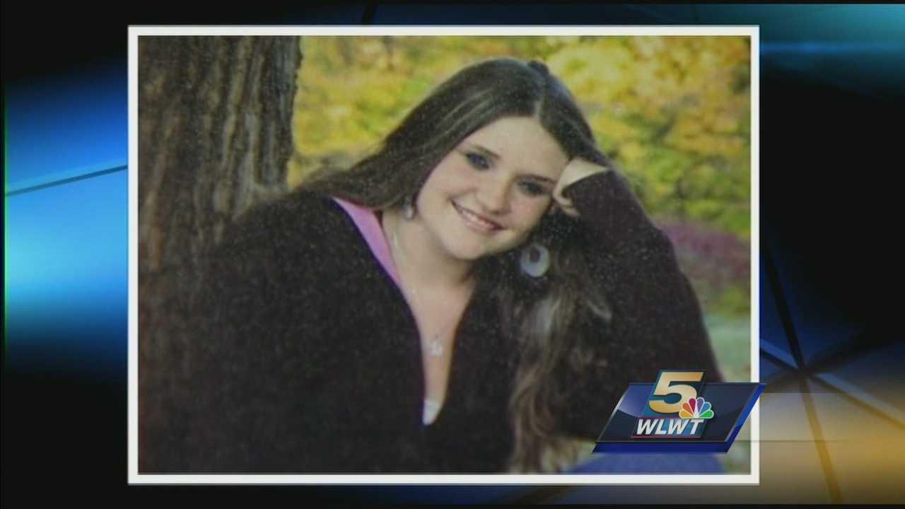 Slain woman's husband no longer person of interest
