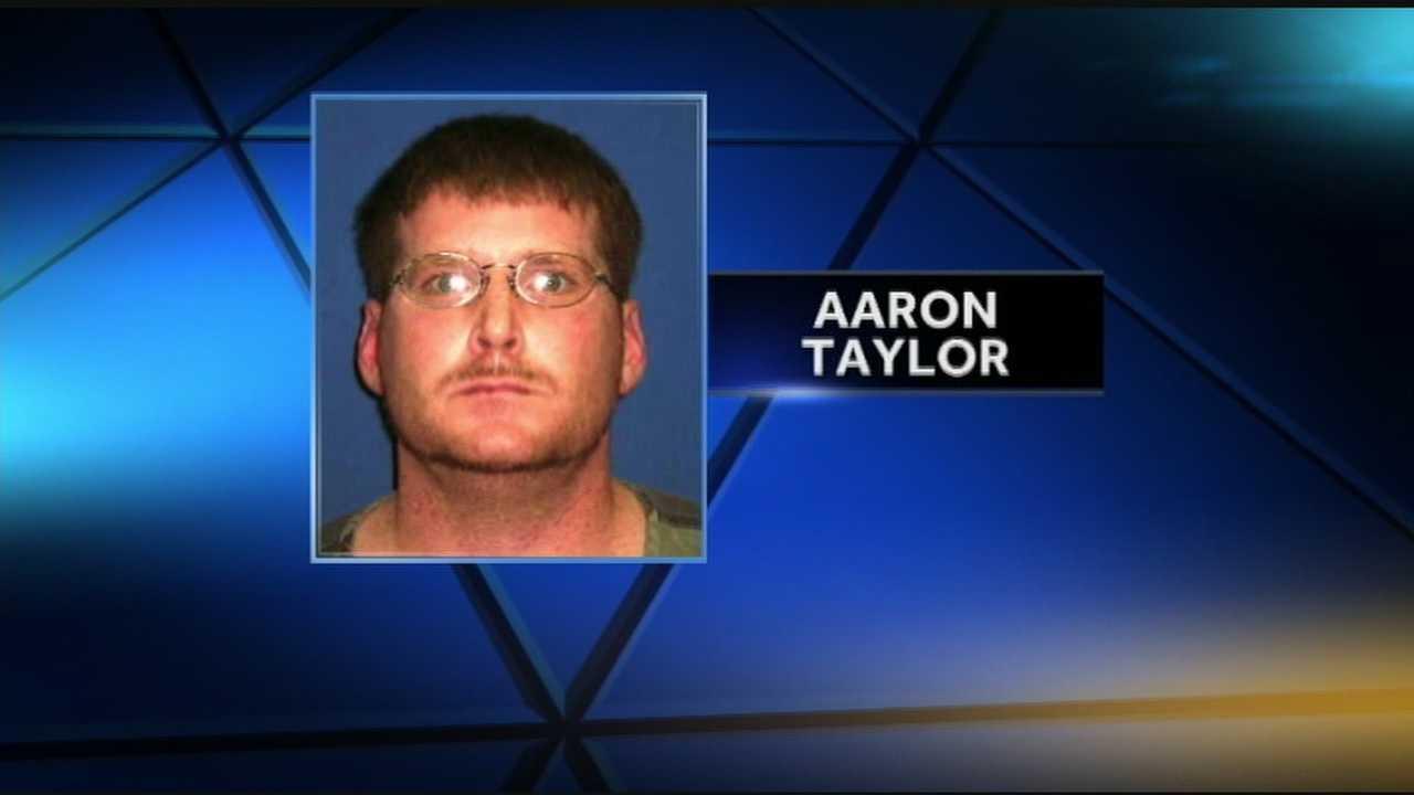 Manslaughter charge dismissed in fatal crash after blood evidence lost
