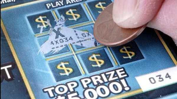 Ohio instant lottery ticket.jpg