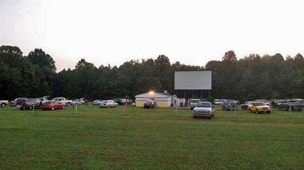 Kelley Bel-Air Drive-In.jpg