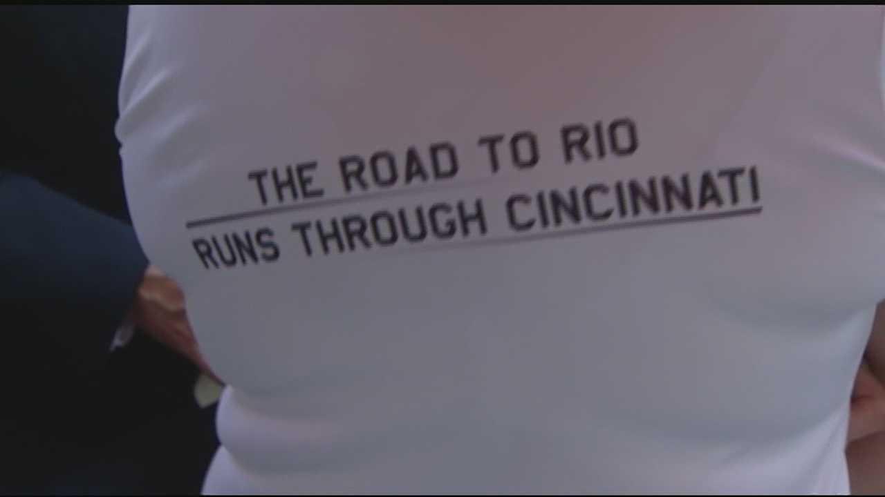 olympic bid.jpg