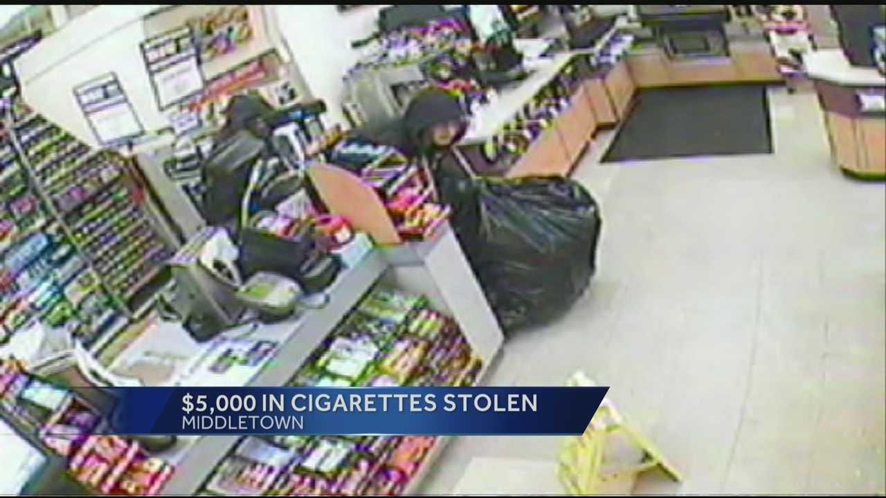 middletown cigarettes.jpg