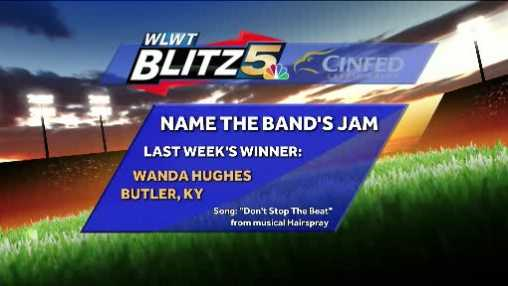 name bands jam 092013.jpg