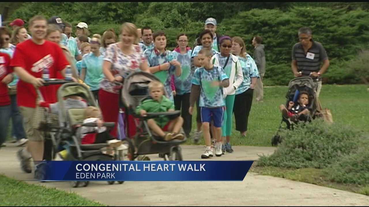 congenital heart walk.jpg