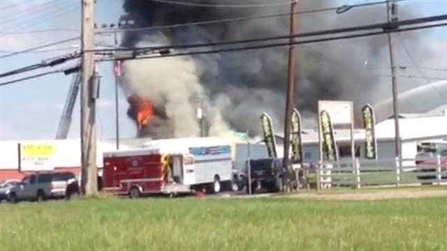 Dixie Highway fire 4.jpg