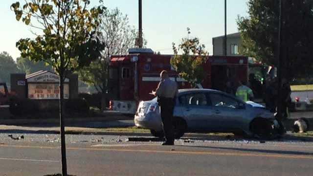 Mason Western Row crash3.jpg