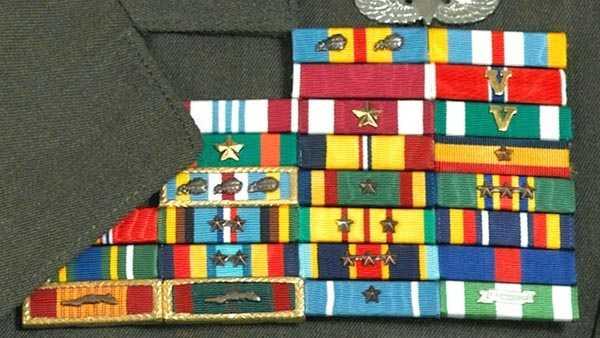 Military decorations.jpg