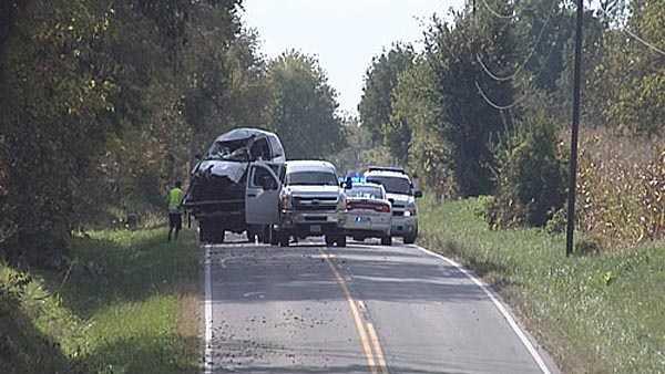 Pauline Caton crash.jpg