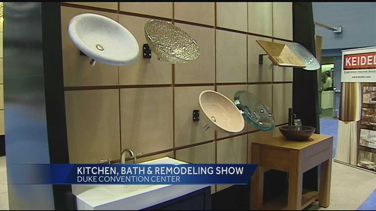 img kitchen and bath show