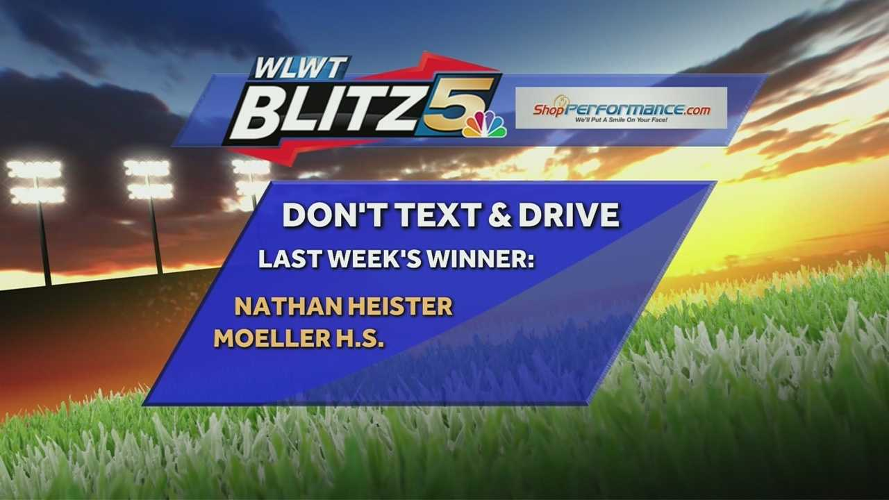img text and drive winner 927
