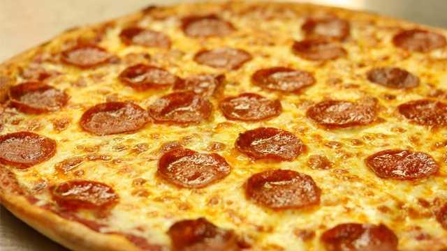 NYPD Pizza in Northside, Cheviot and Colerain