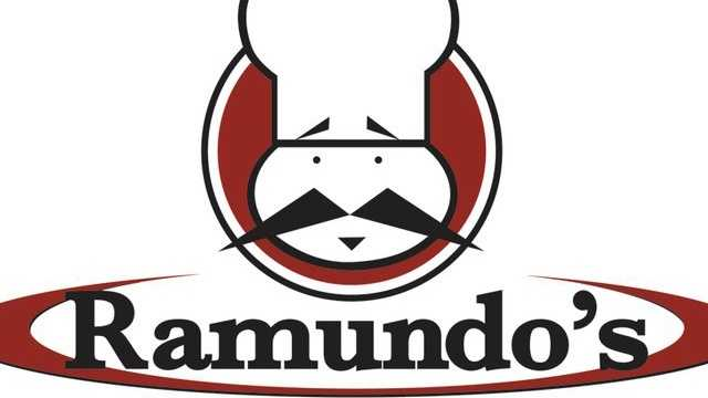 Ramundo's Pizzeria