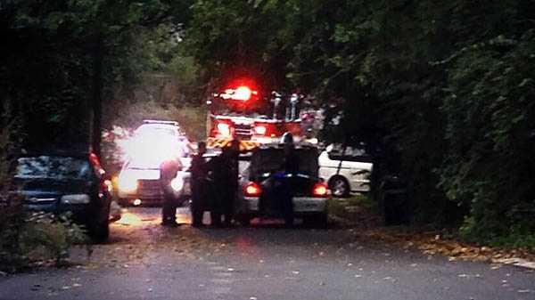 EPH chase Suspect in custody.jpg