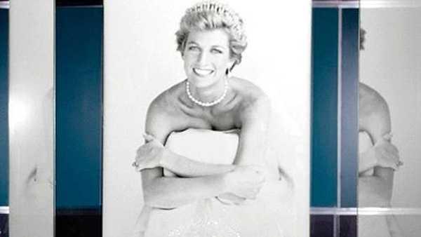 Princess-Diana-Exhibit-Frazier-Museum--7--jpg.jpg