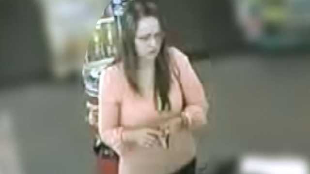 100913 credit card theft