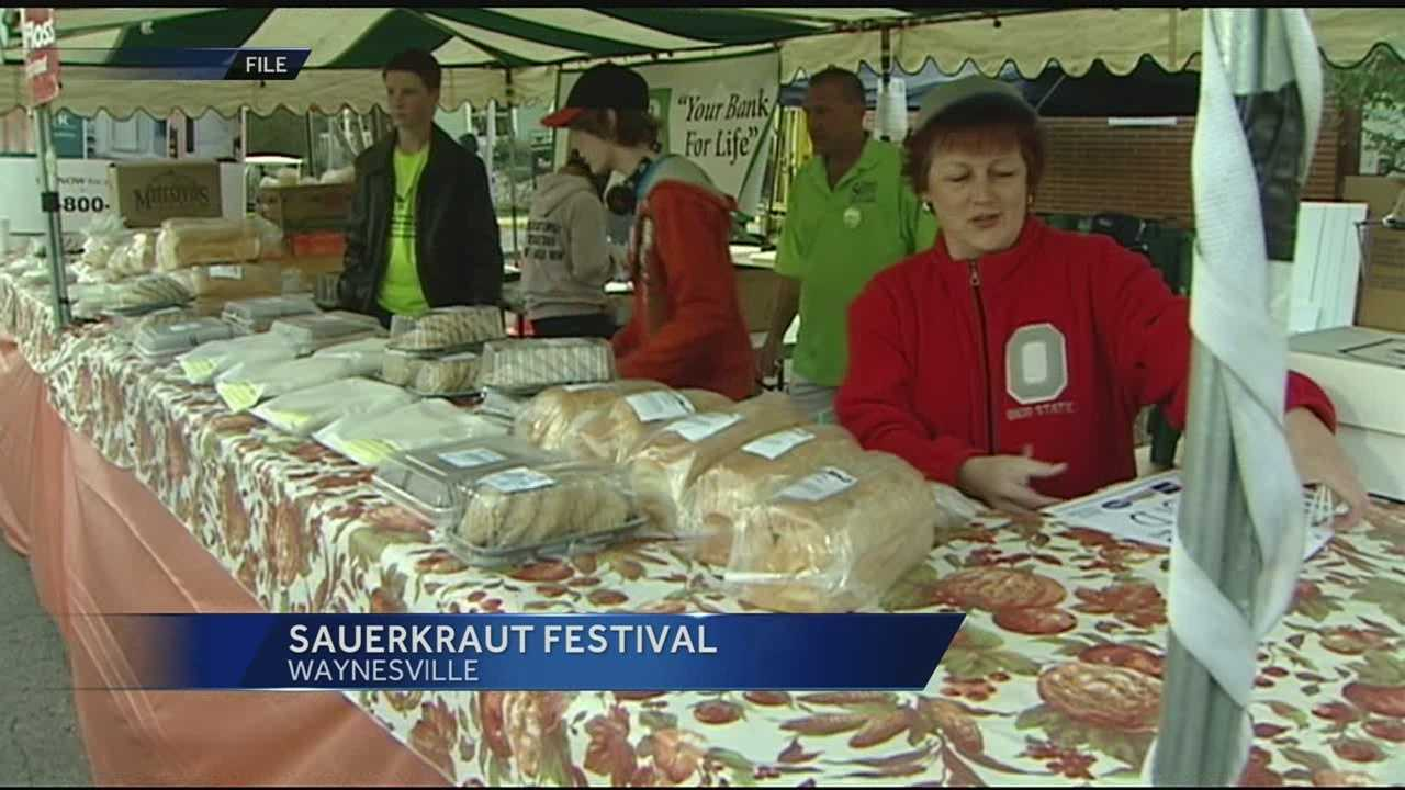sauerkraut festival.jpg