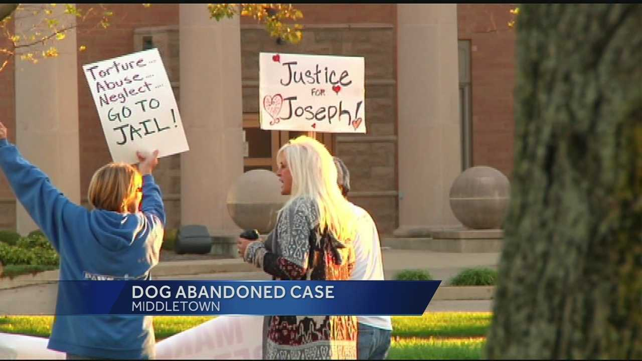 middletown dog protest.jpg