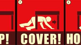 Earthquake drill graphic.jpg