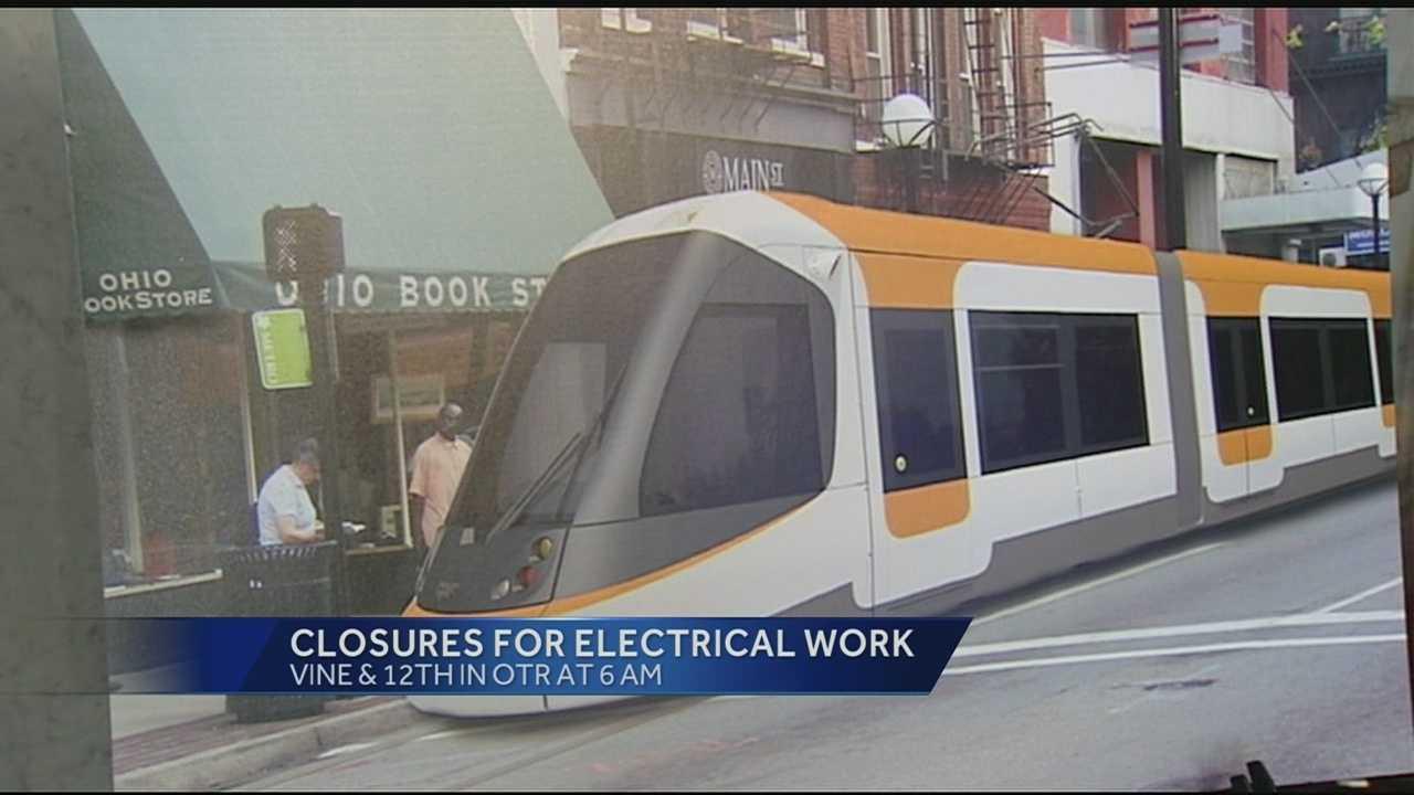 streetcar road closure.jpg