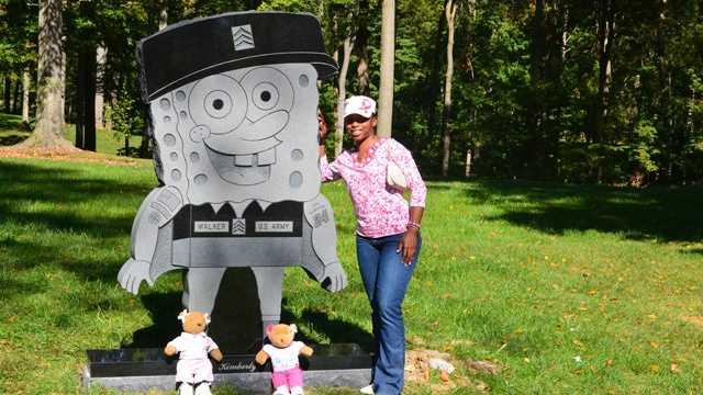 102013 spongebob headstone (13).jpg